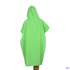 Custom-surf-Microfiber-Hooded-Poncho-Beach-Towels