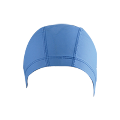 PU Coating Swim Cap